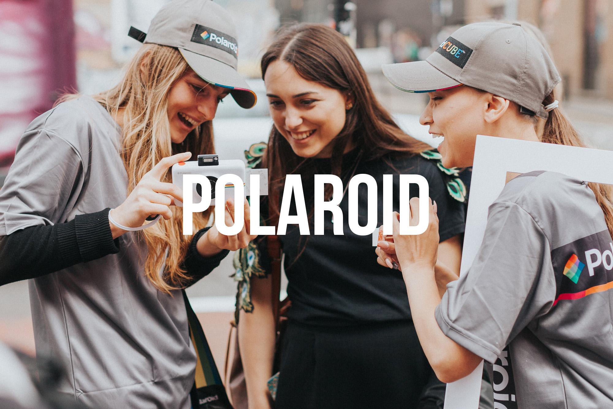 leszek_lata_polaroid.jpg