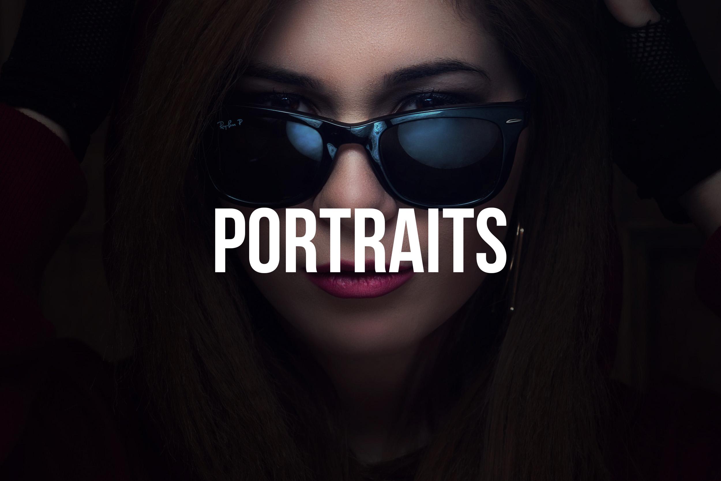 leszek lata portraits.jpg