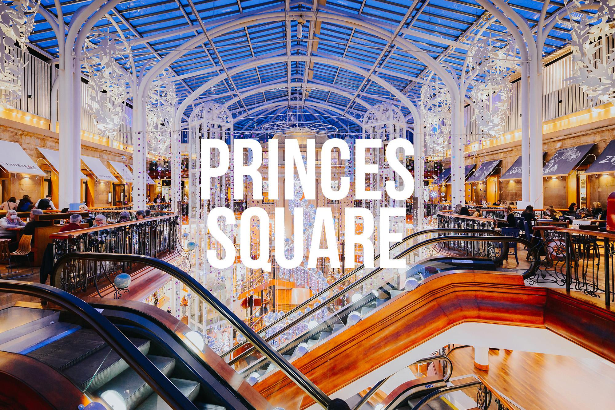 leszek lata princes square.jpg