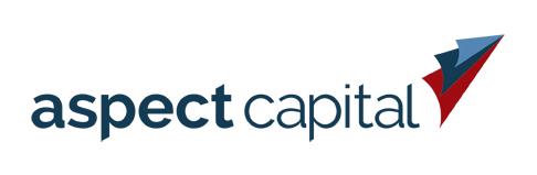 Aspect_Capital.jpg