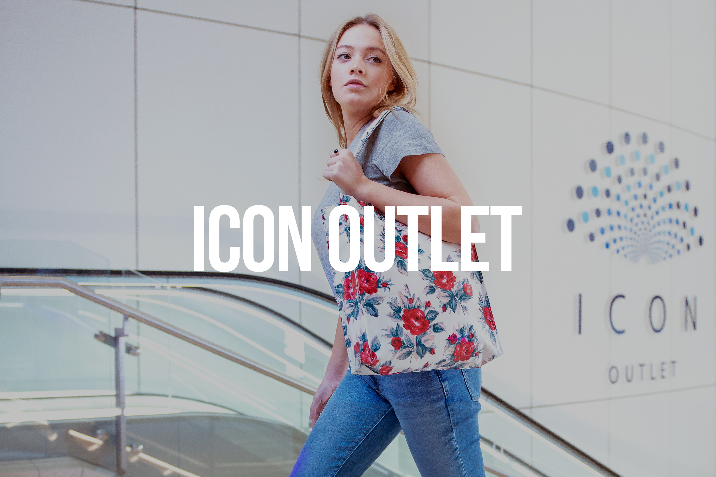 Icon-Outlet.jpg