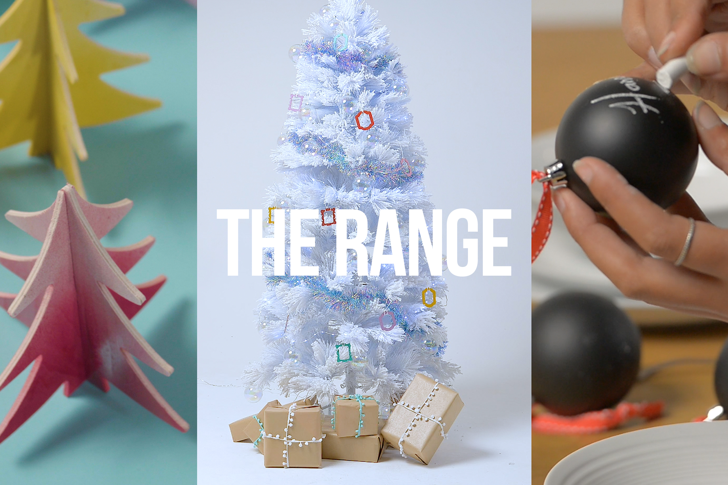 the-range.jpg
