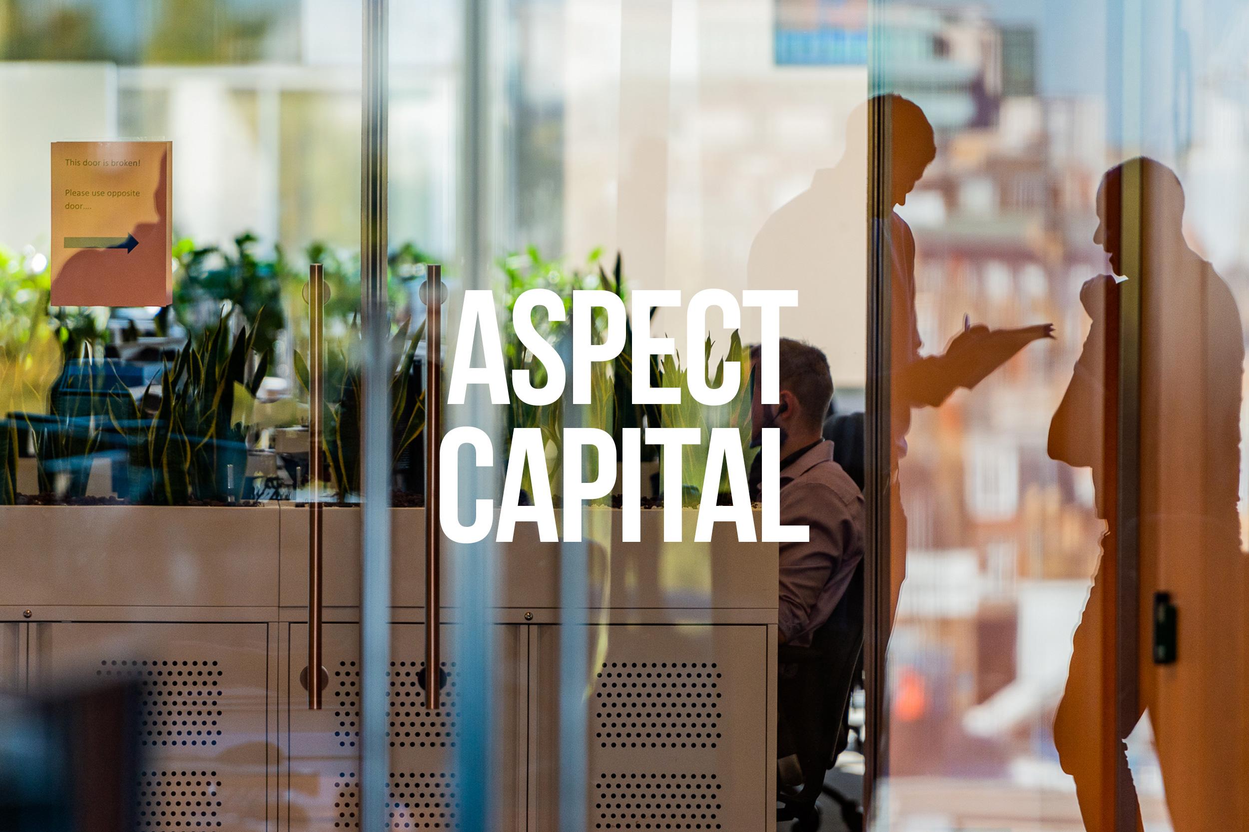 aspect-capital.jpg