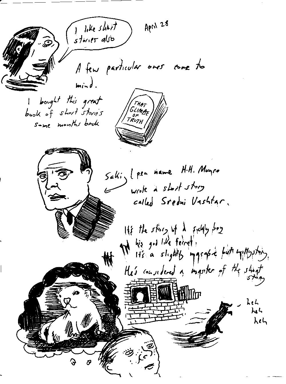 Mandy Sketchbook 12.jpg
