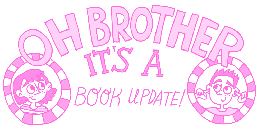 Oh brother update_Colour.jpg