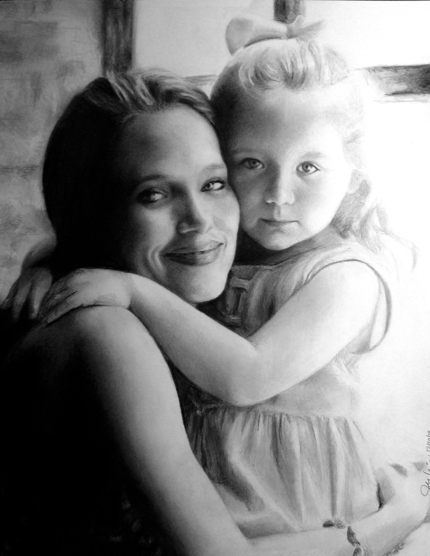 Aida & Mia.jpg
