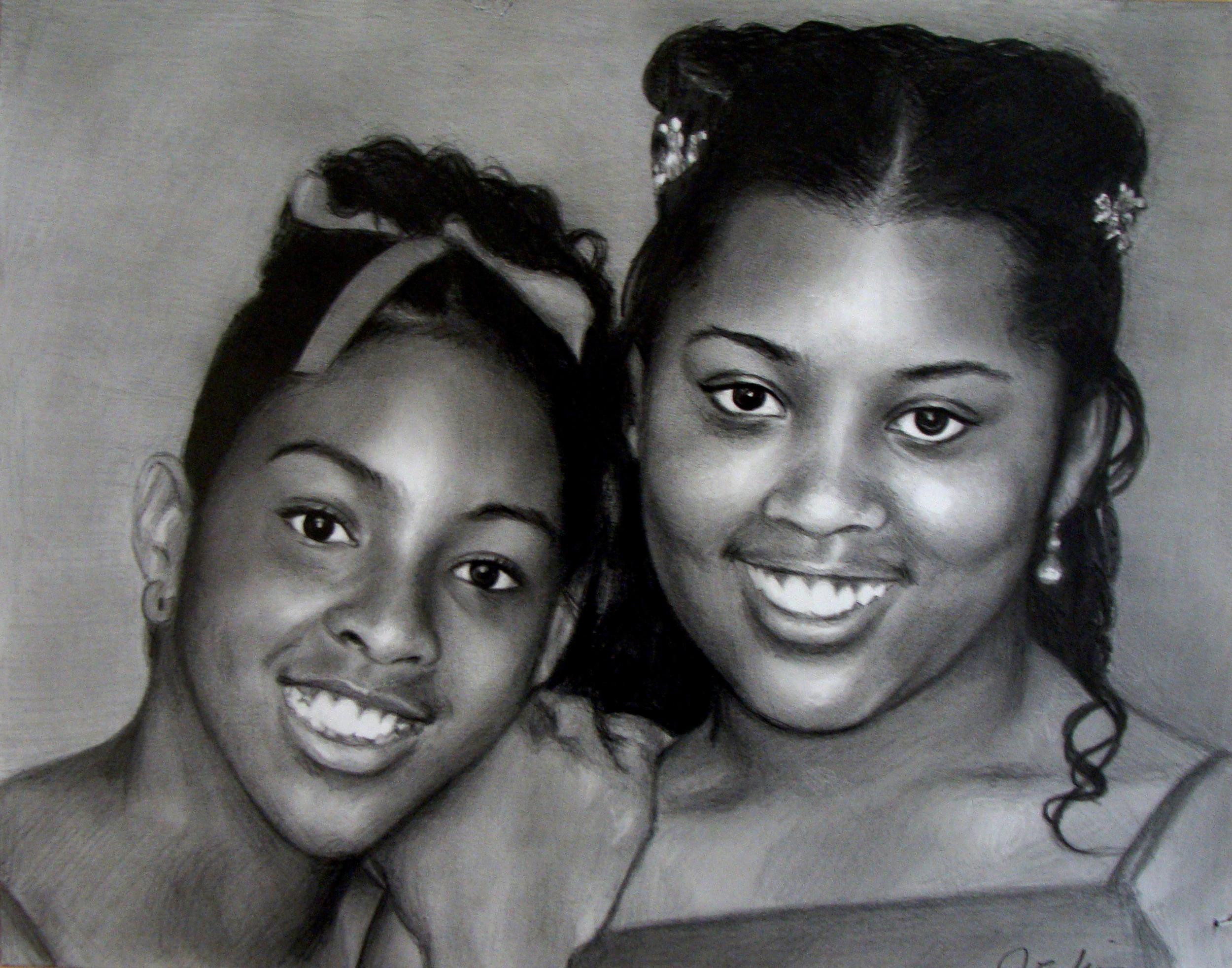 Hailey and Kaylah.jpg