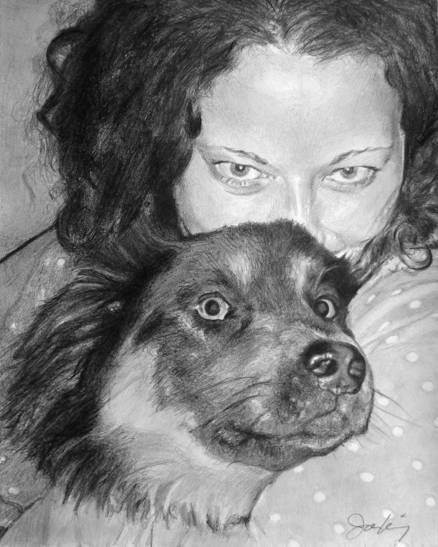 Jenn and Dog.jpg