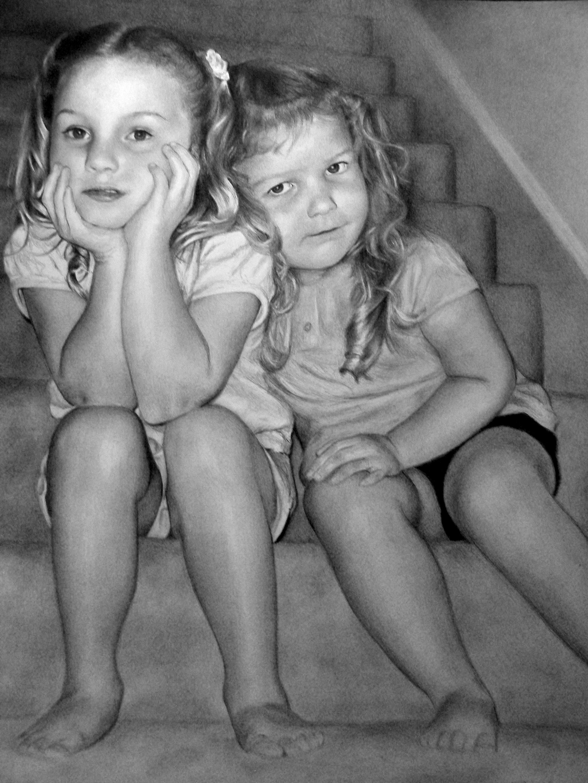 Jessica and Carys.jpg