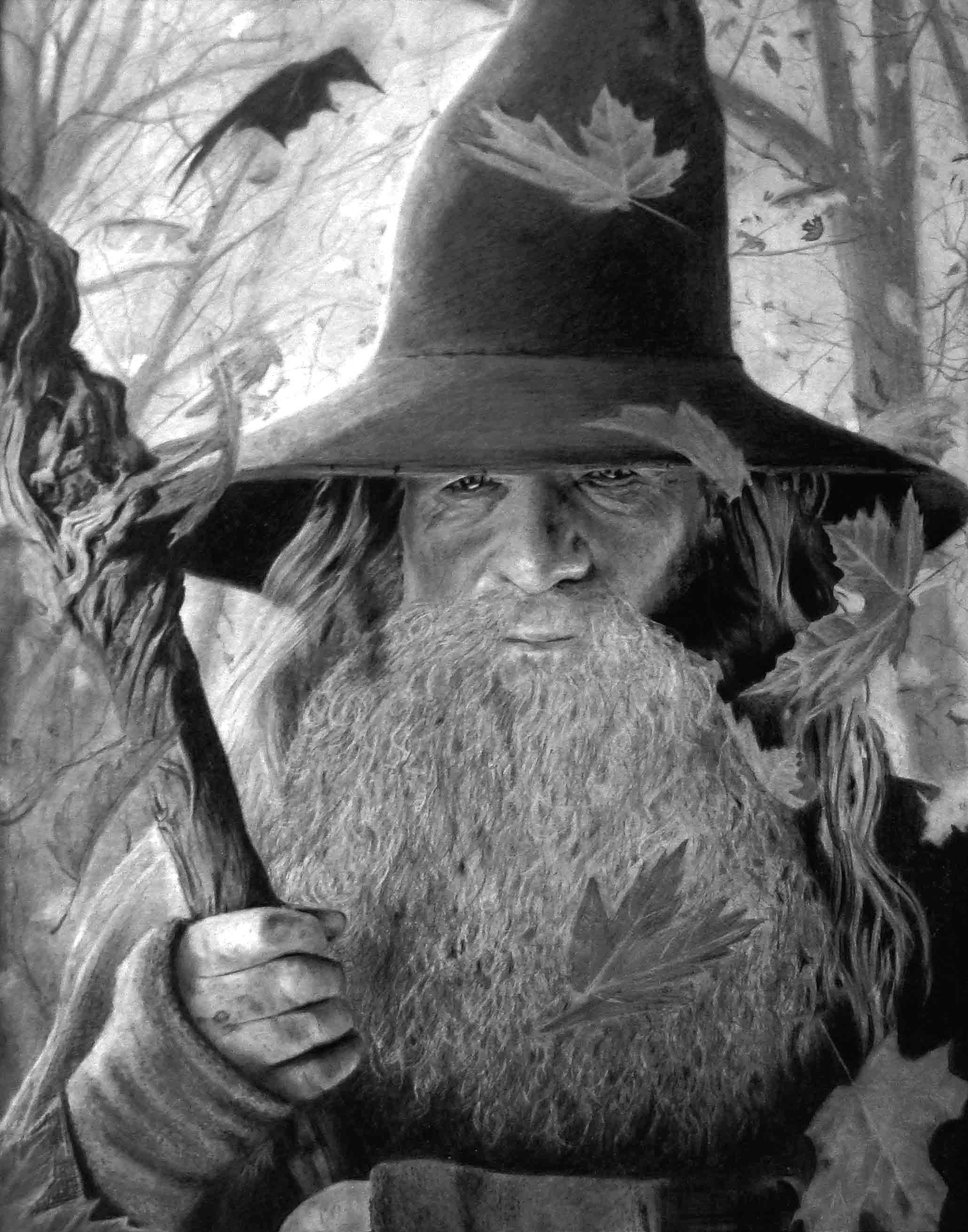 Gandalf-FD.jpg