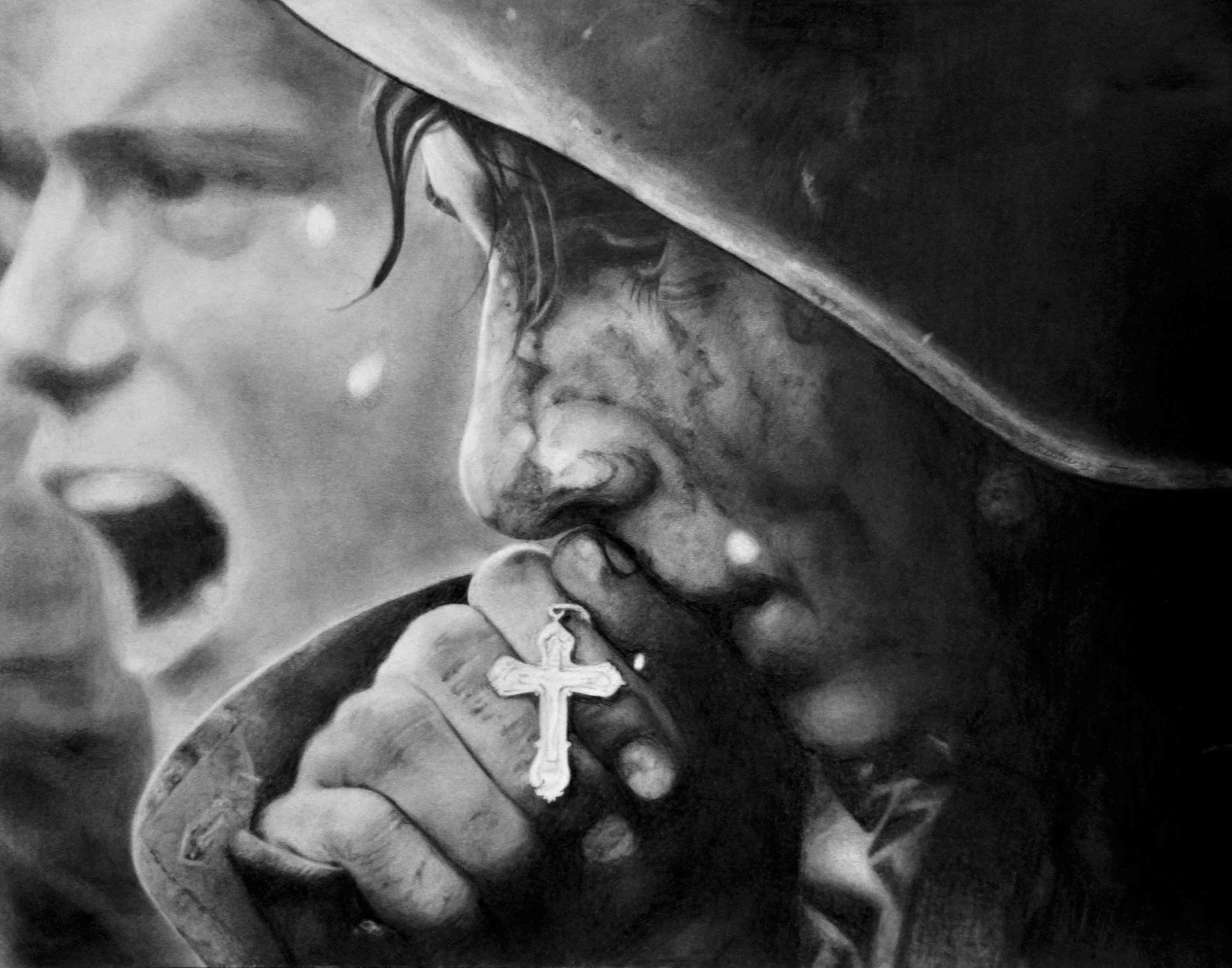Russian Soldier-FD.jpg
