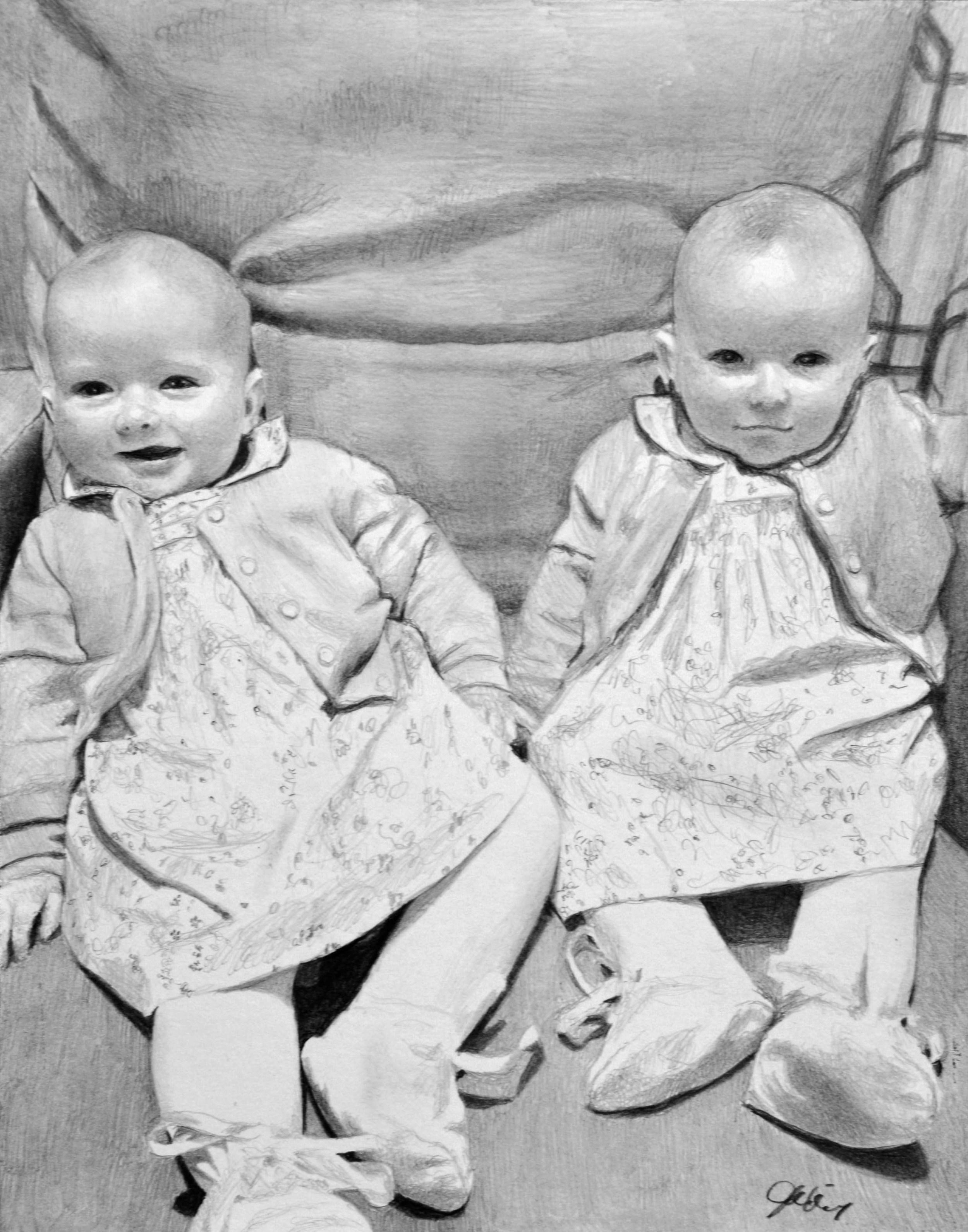 Babies-FD.jpg