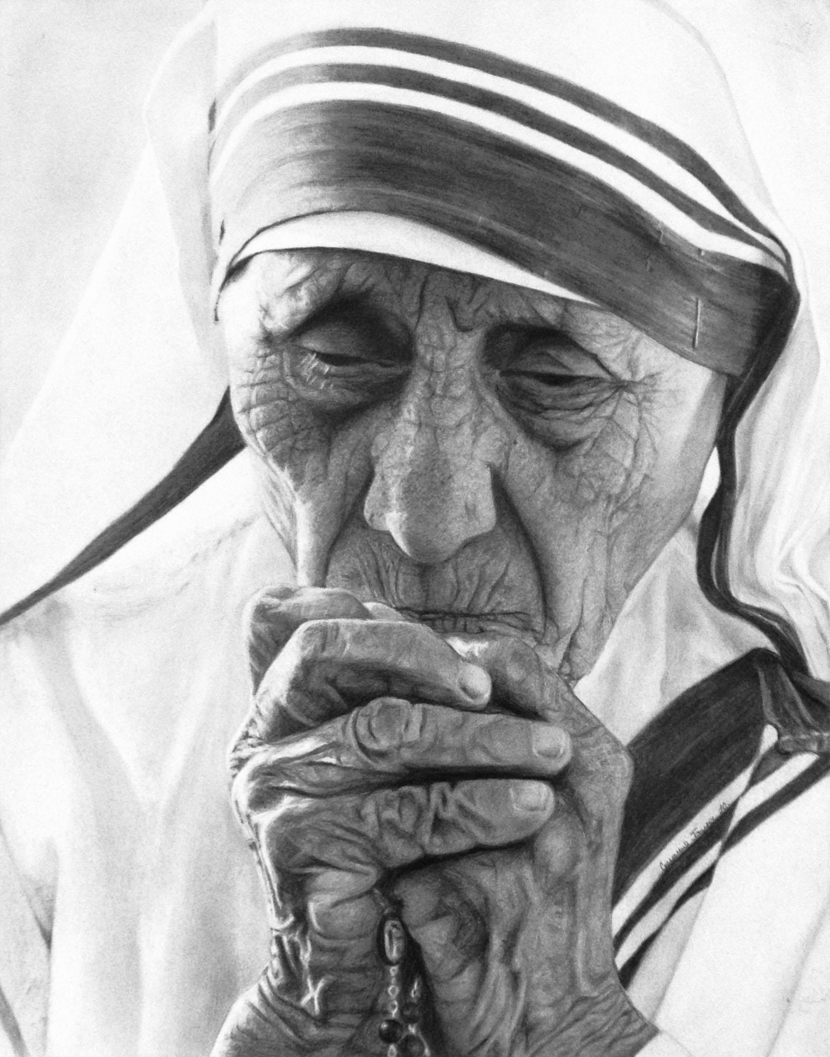 Mother Teressa-FD.jpg