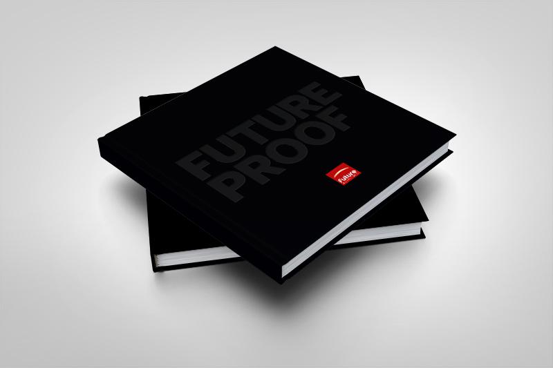 FutureProof1.jpg
