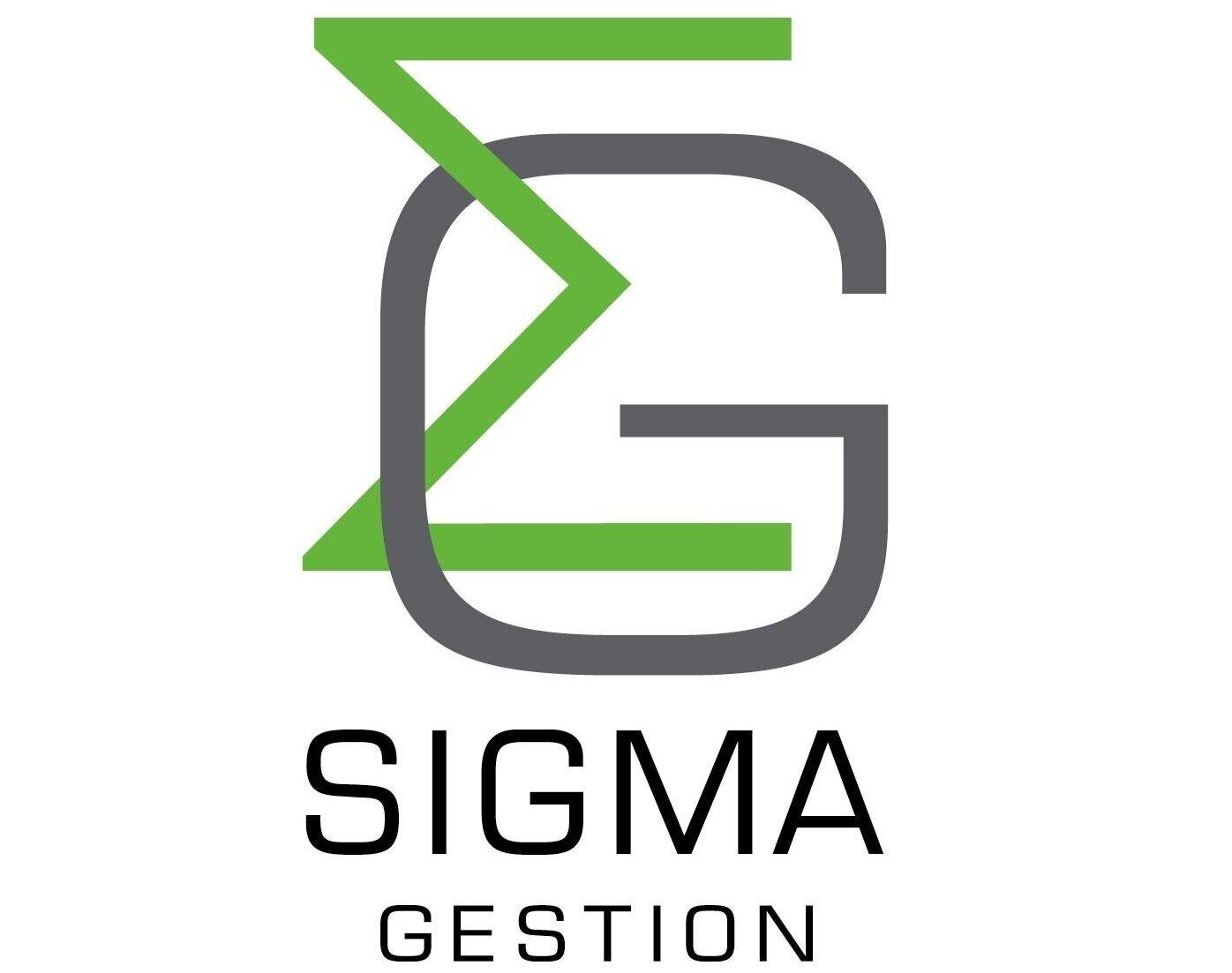 sigma+logo.jpg