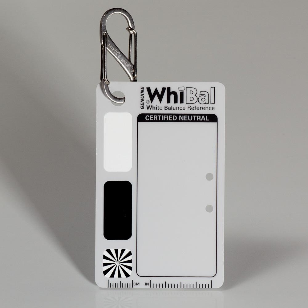 Pocket Kit
