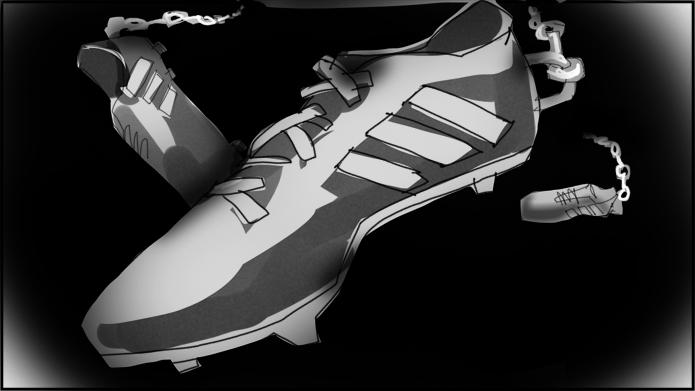 Adidas_Battlepack_046.jpg