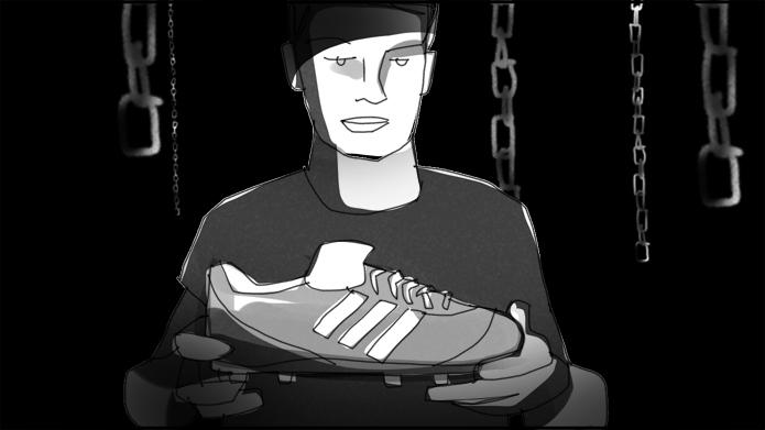 Adidas_Battlepack_048V02.jpg