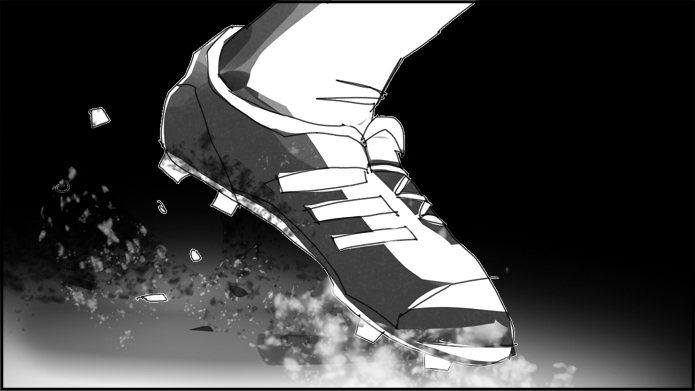 Adidas_Battlepack_060.jpg