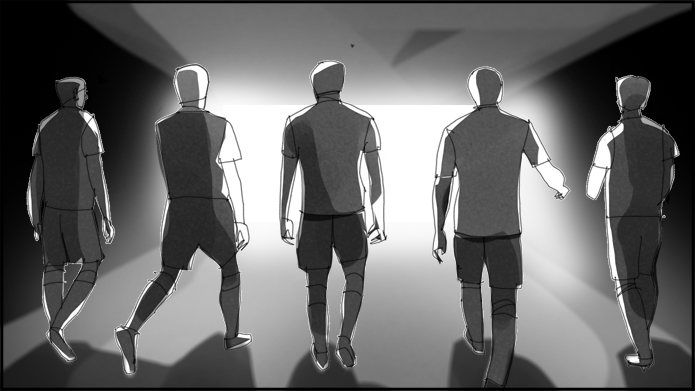 Adidas_Battlepack_069.jpg