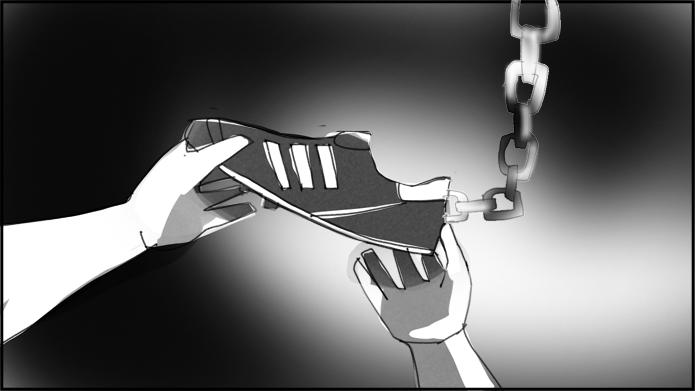 Adidas_Battlepack_003V02.jpg