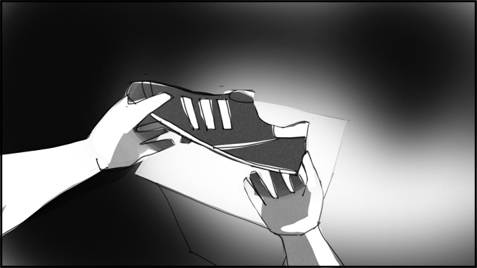 Adidas_Battlepack_003.jpg