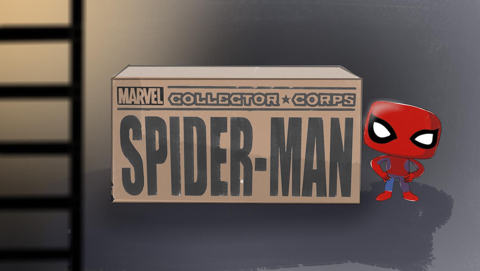 Spiderman_Vulture_19 copy.jpg