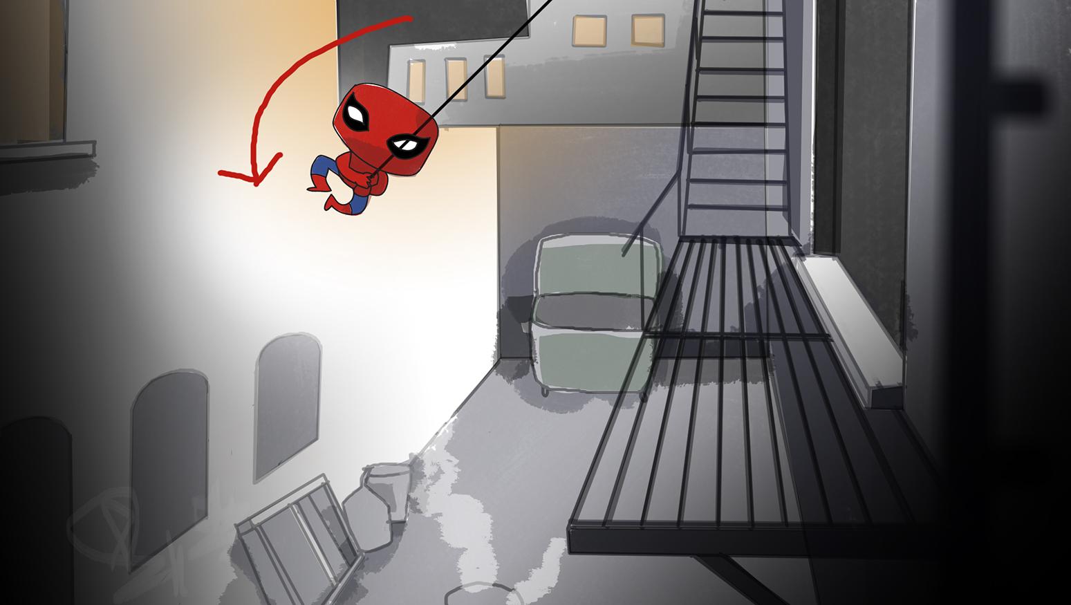 Spiderman_Vulture_01V05 copy.jpg