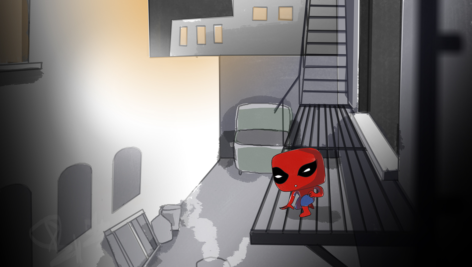 Spiderman_Vulture_02V03 copy.jpg
