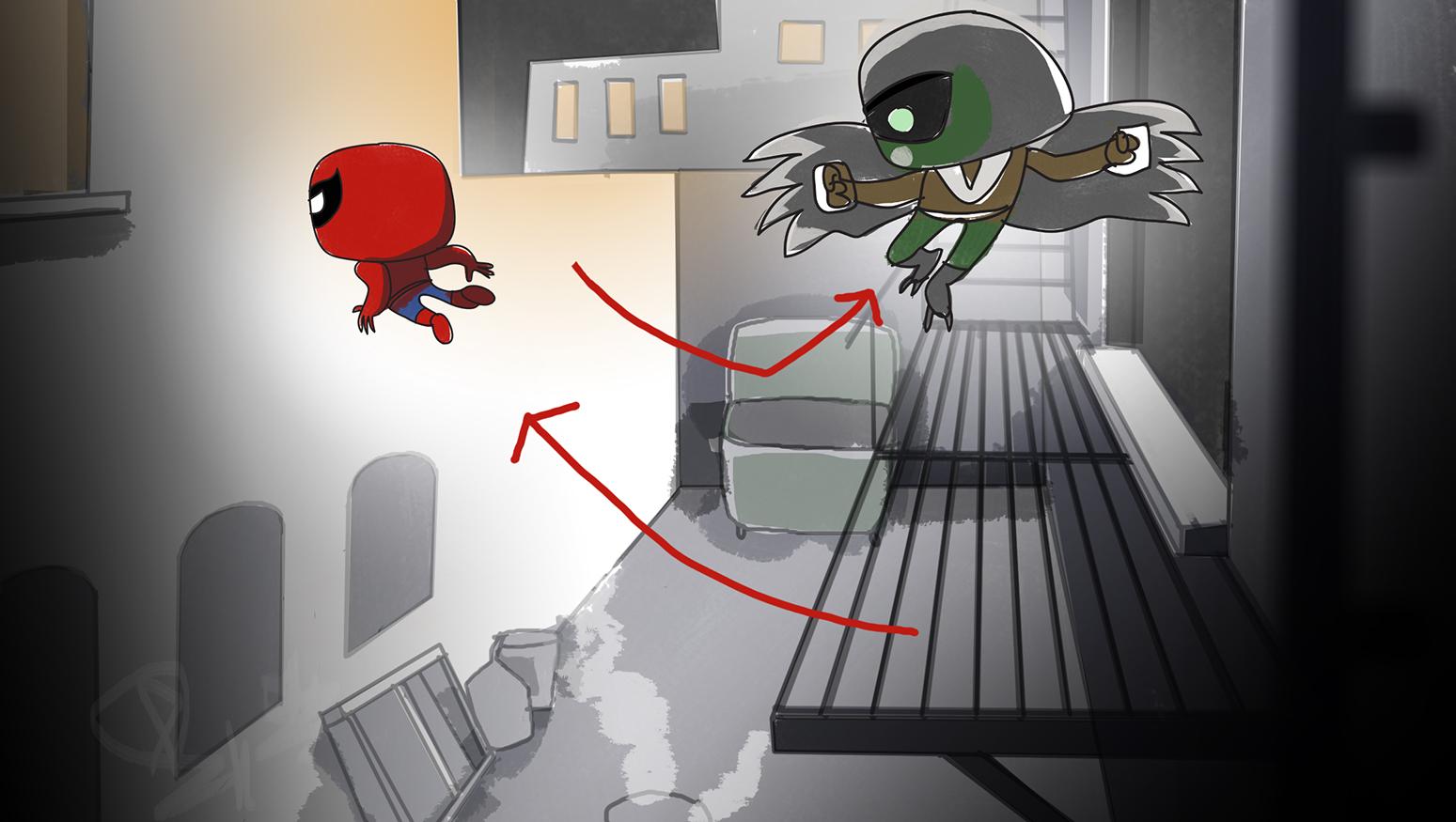 Spiderman_Vulture_04V04 copy.jpg