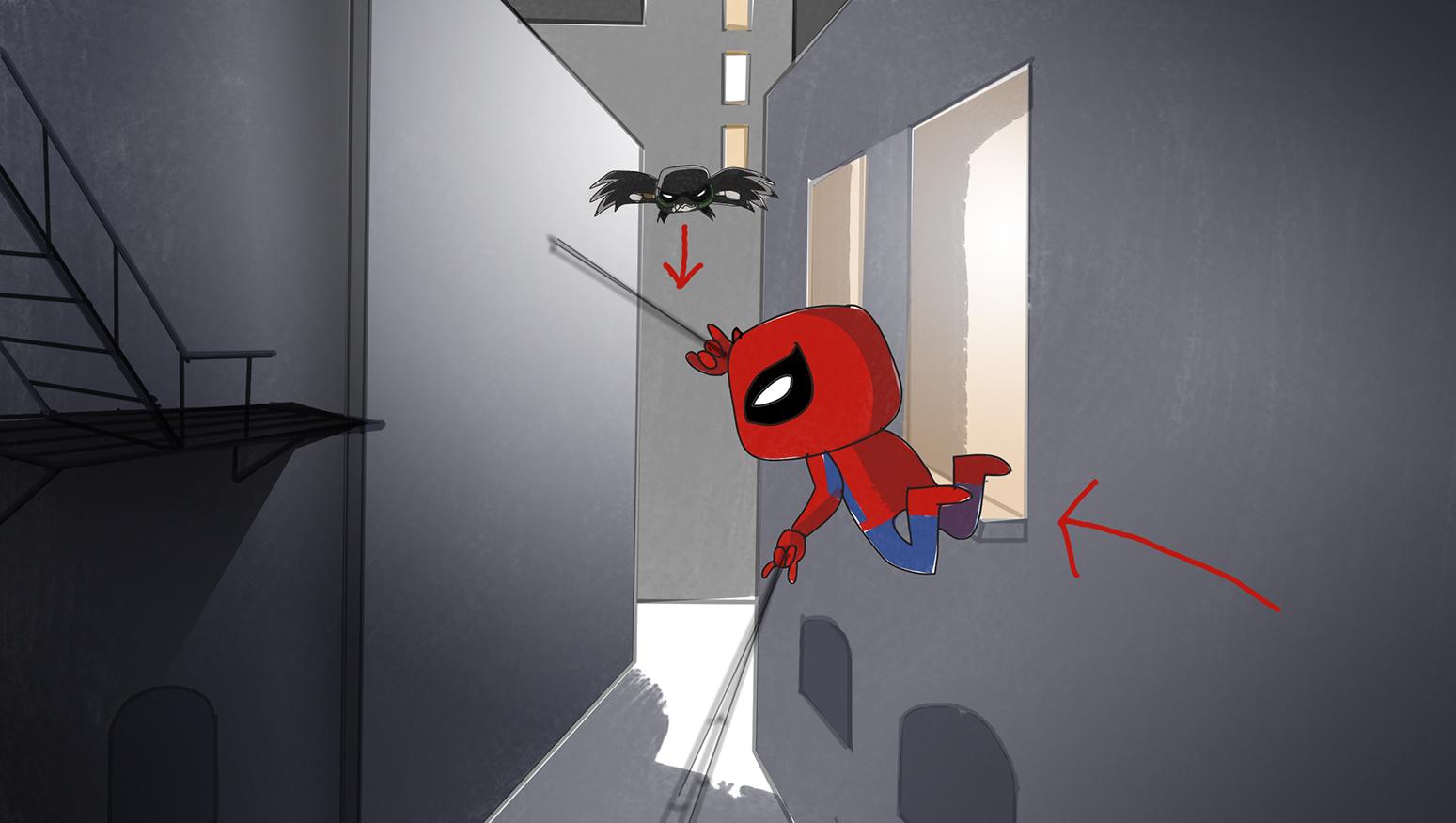 Spiderman_Vulture_12V02 copy.jpg
