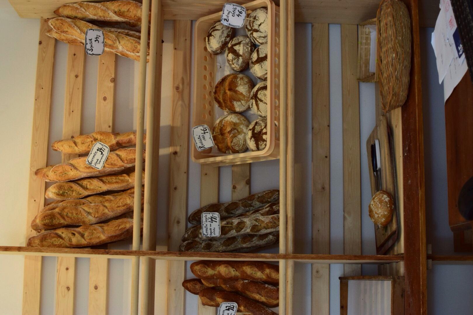 odkaz na pekárnu: http://www.broz-d.cz/