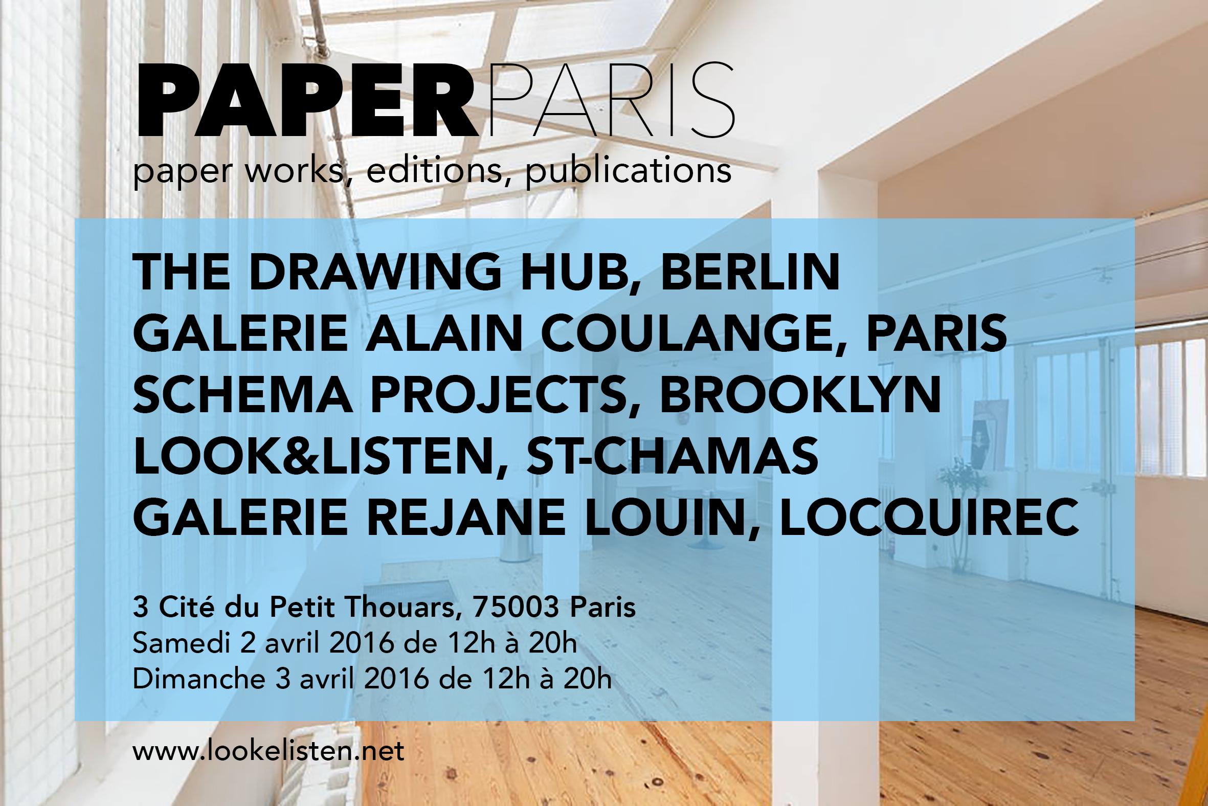 http://paper-paris.com/