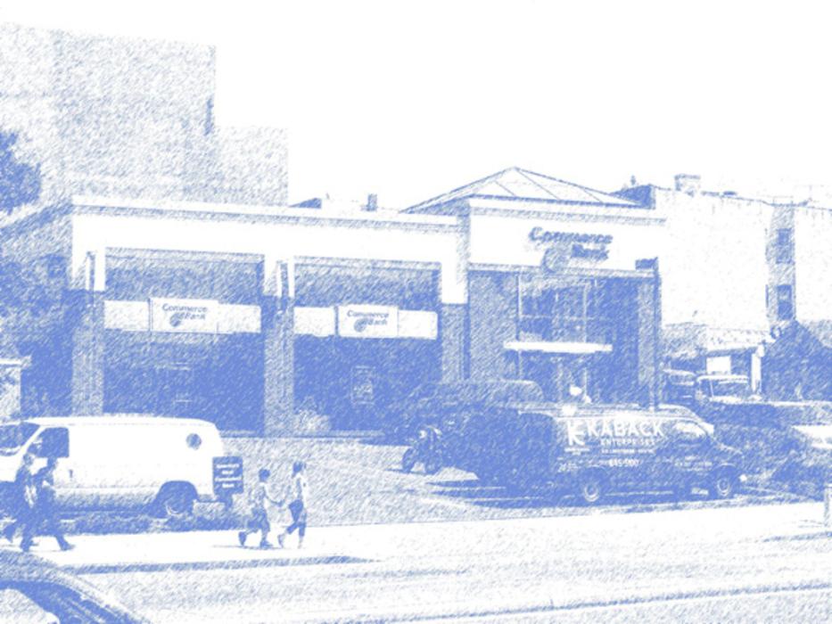 Commerce_Bank_Memorial__Sunset_Park_-3.jpg