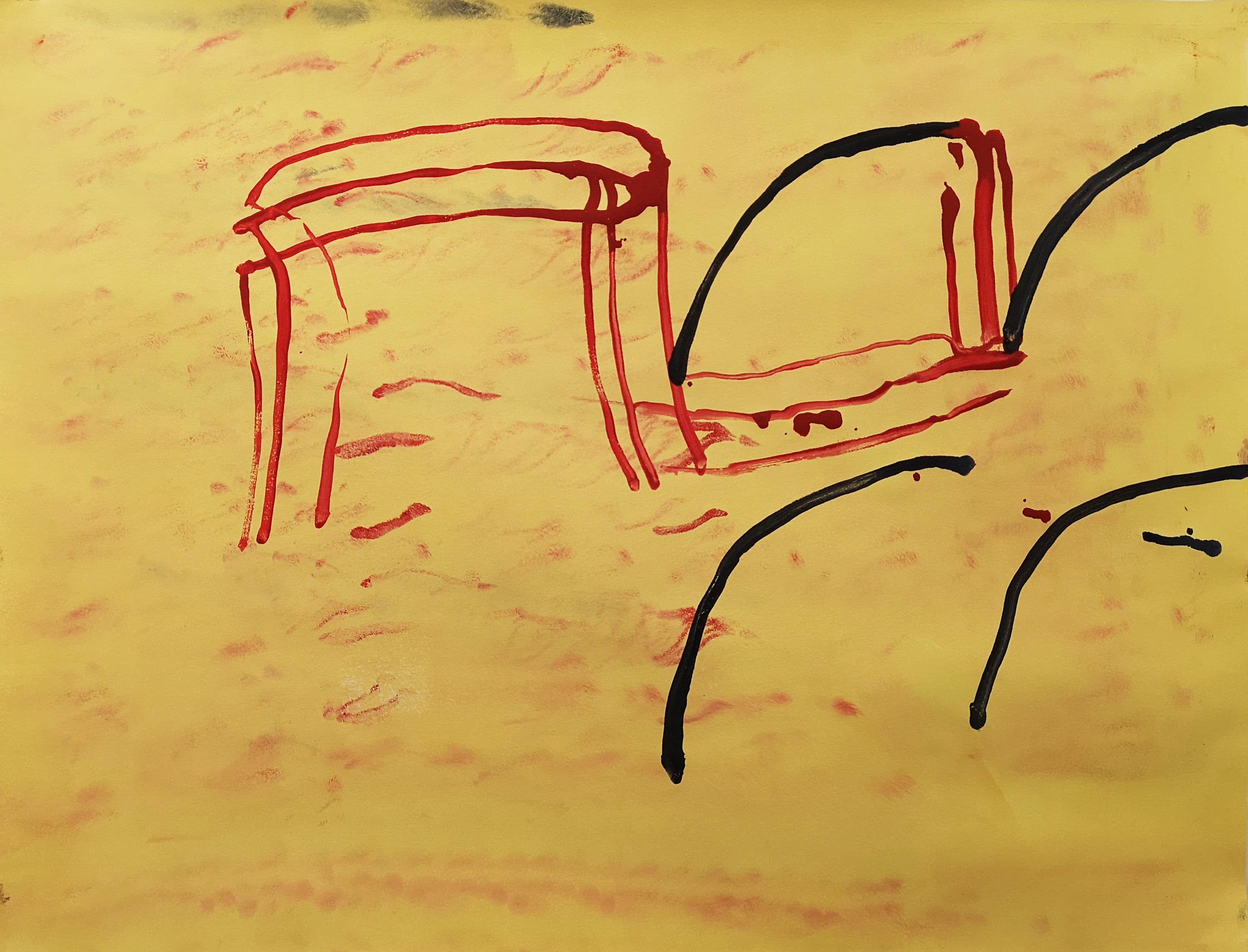yifat gat yellow  10.jpg