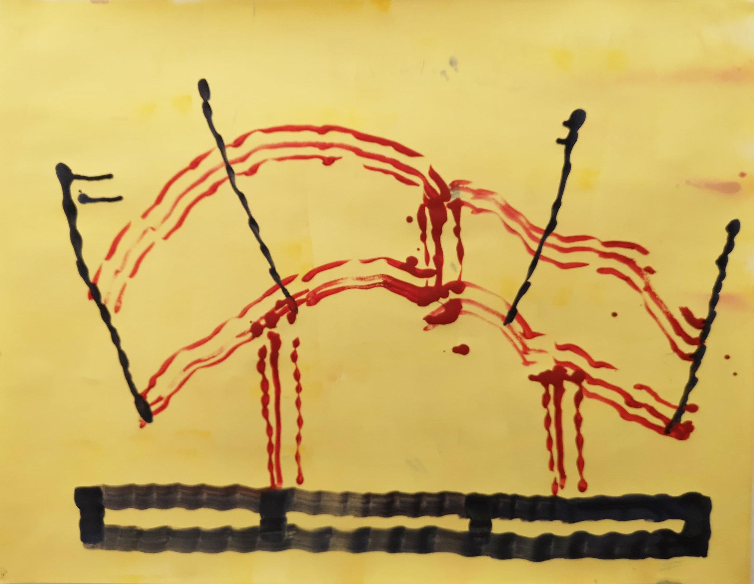 yifat gat yellow  6.jpg