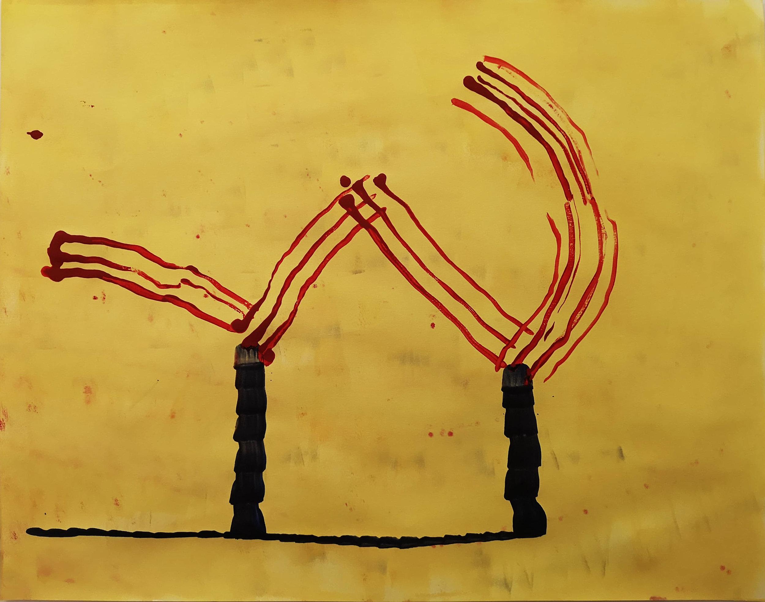 yifat gat yellow 1.jpg