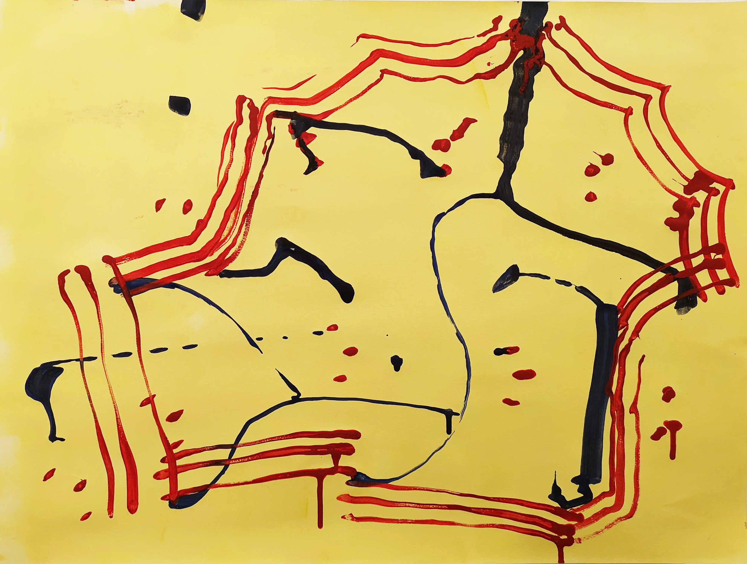 yifat gat yellow 3.jpg