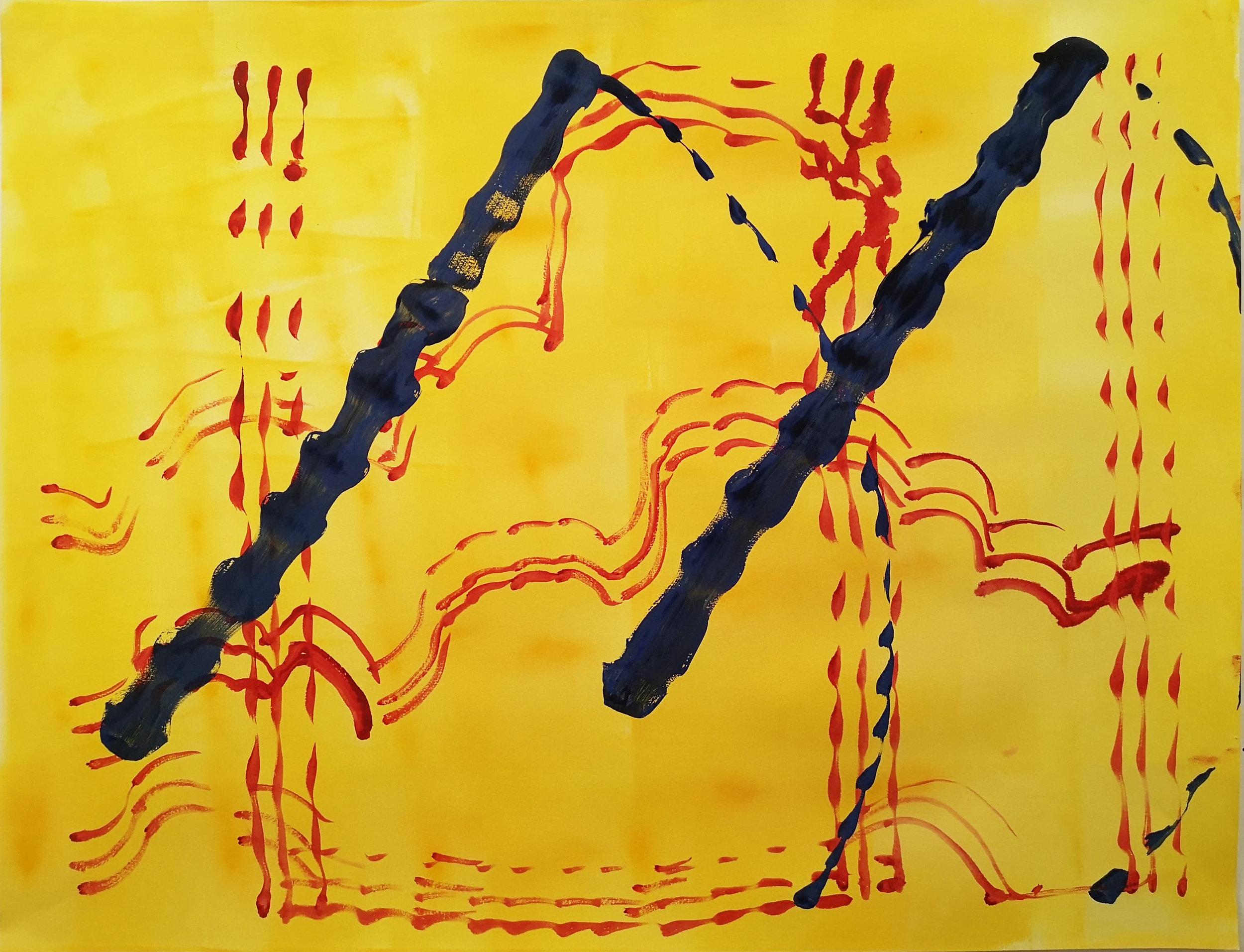 yifat gat yellow 5.jpg