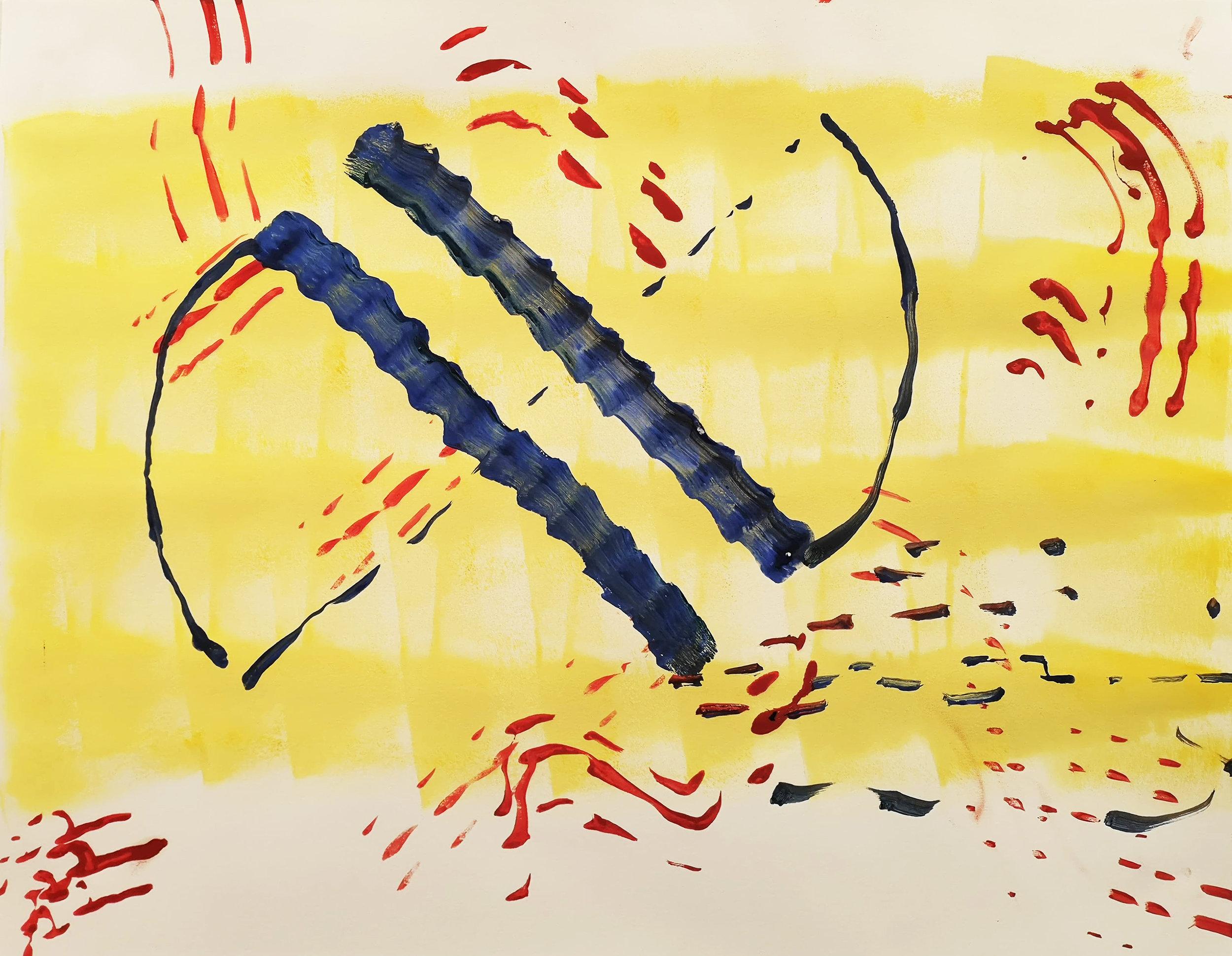 yifat gat yellow 9.jpg