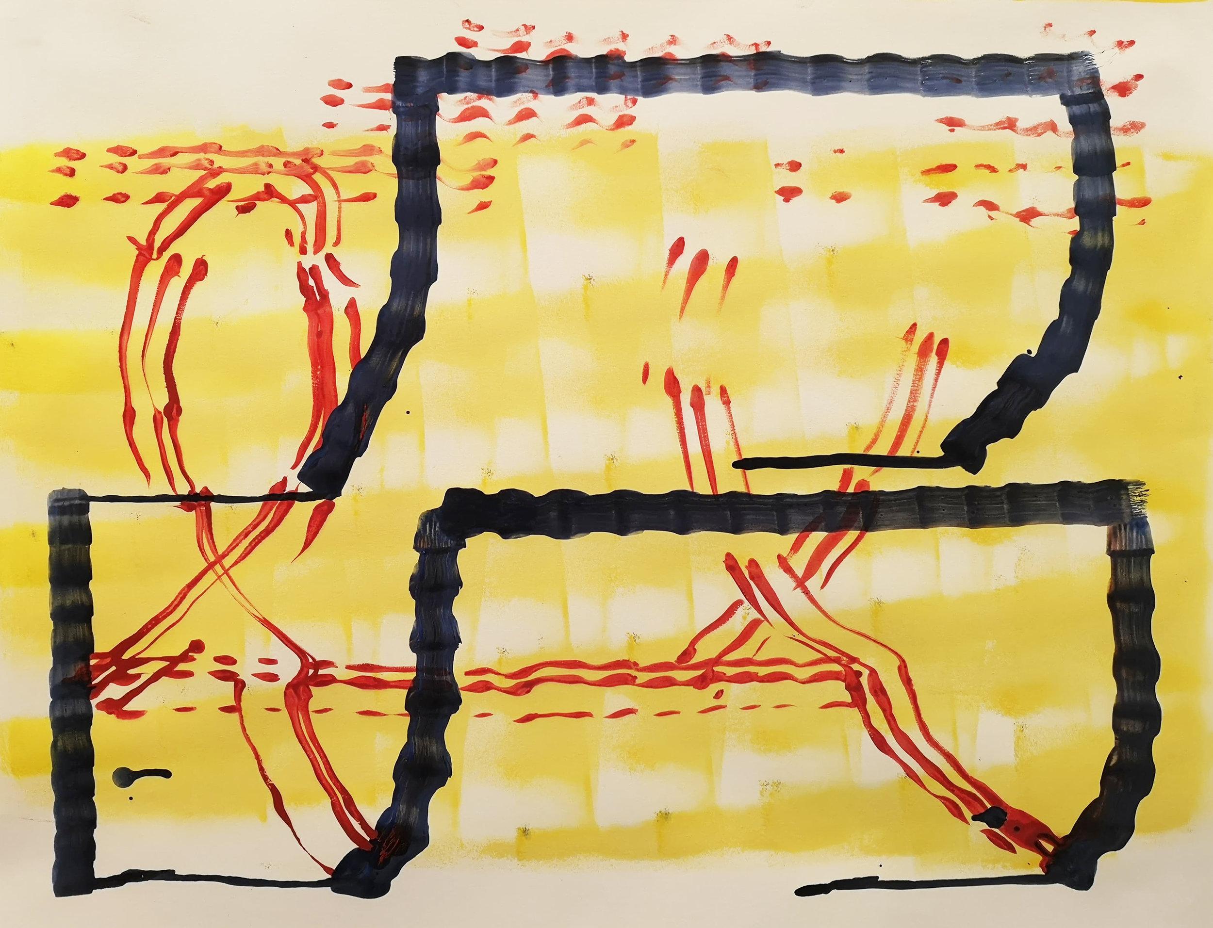 yifat gat yellow 15.jpg