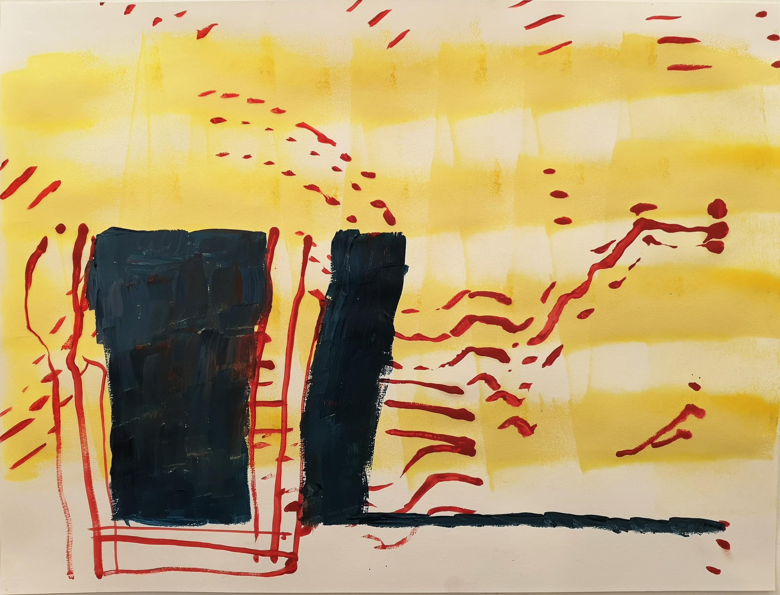 yifat gat yellow 17.jpg