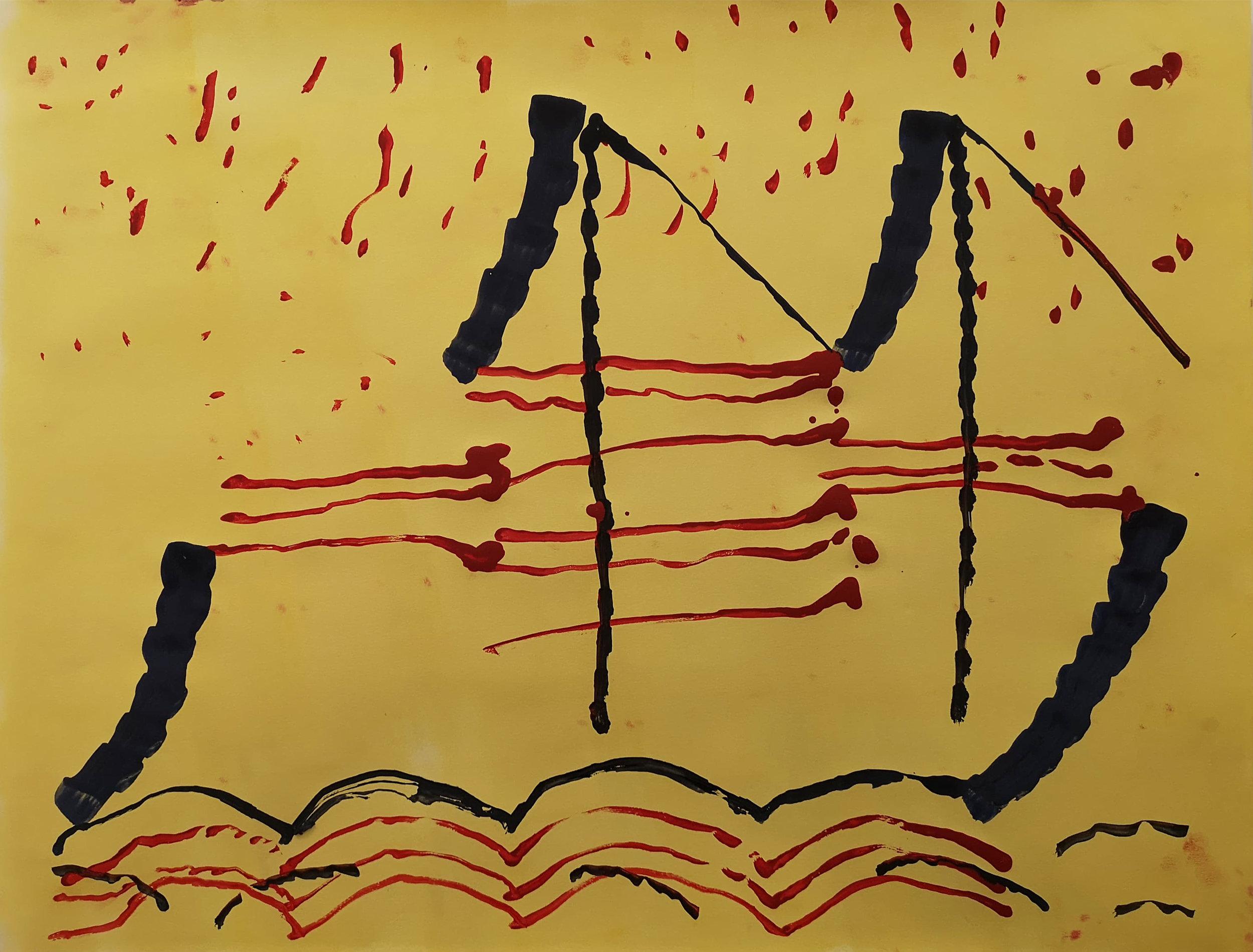 yifat gat yellow 20.jpg