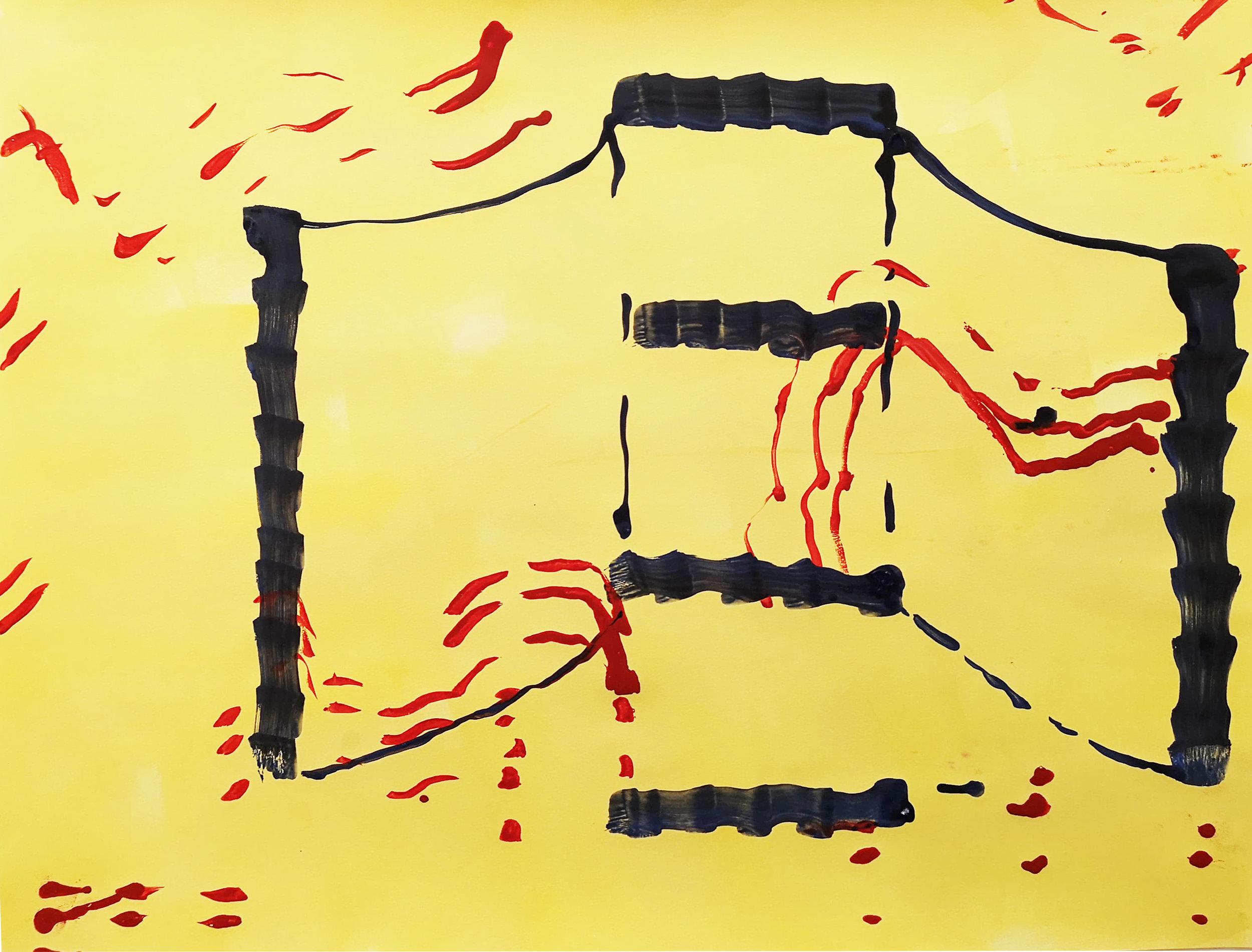yifat gat yellow 24.jpg