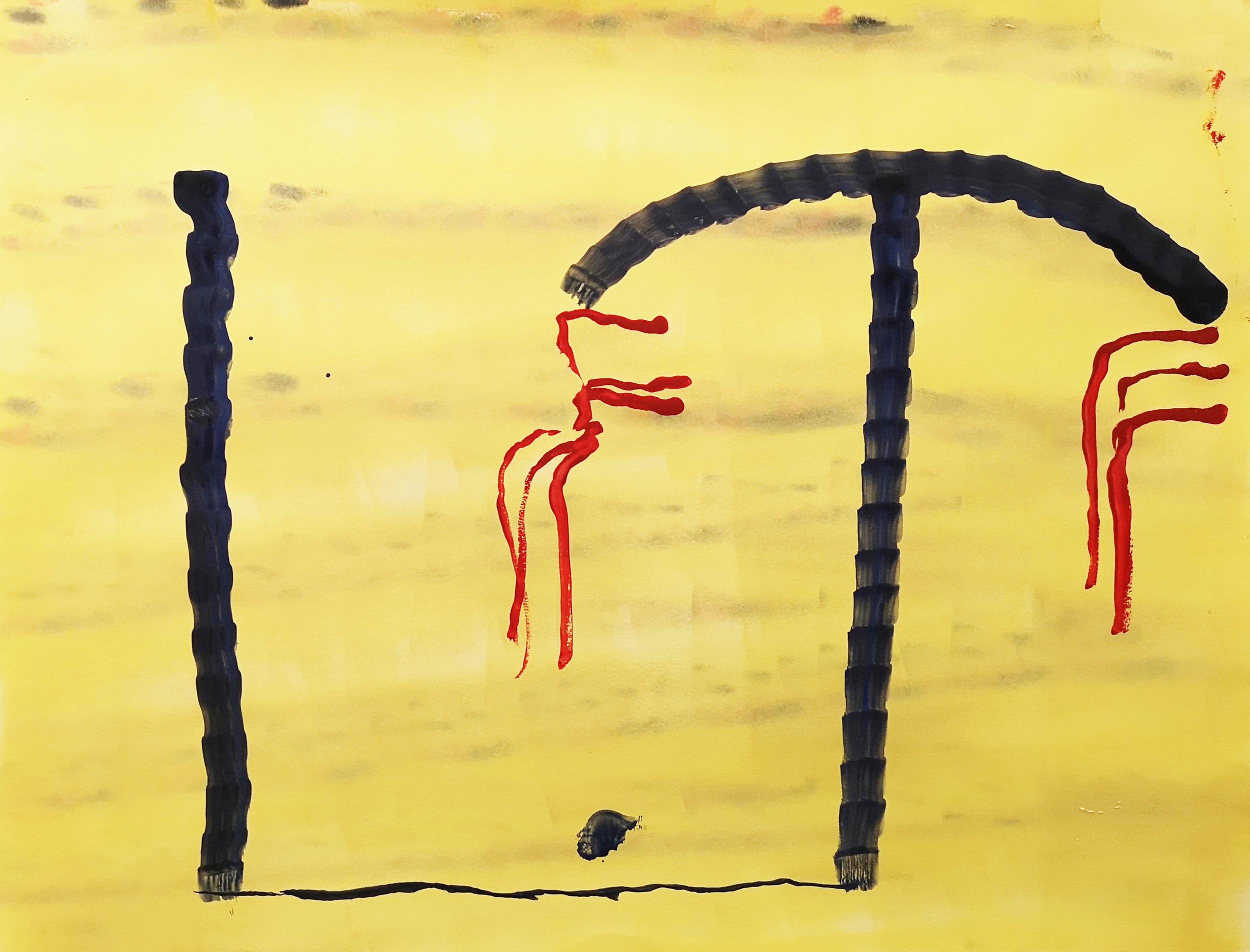 yifat gat yellow 22.jpg
