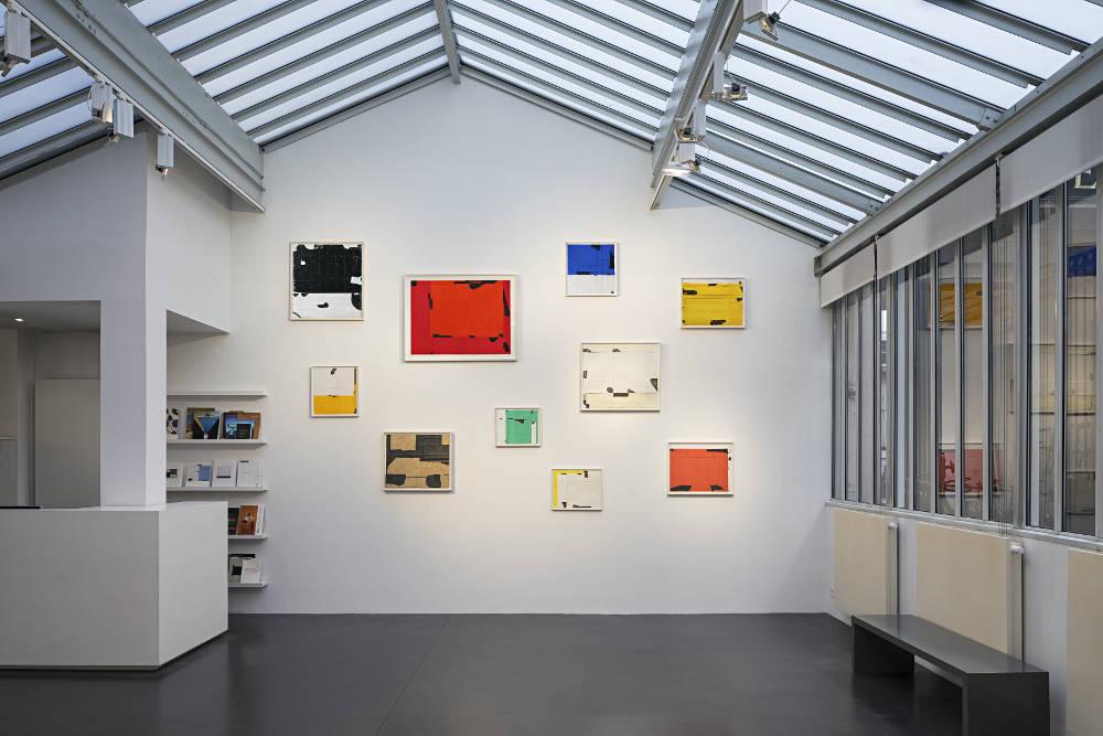 Jeanne-Bucher-Jaeger-Hanns-Schimansky-3.jpg