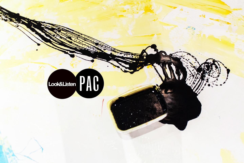 L&L PAC YG.jpg