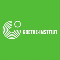 goethe-institut.jpg