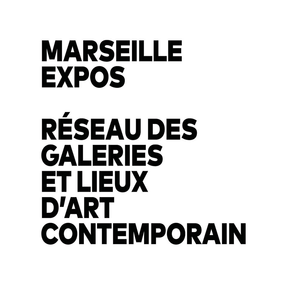 logo marseille expo.jpg
