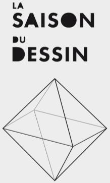saison+logo.jpg
